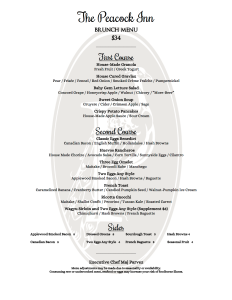 2-course-sunday-brunch-menu